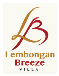 Breeze Villa |Lembongan accommodation